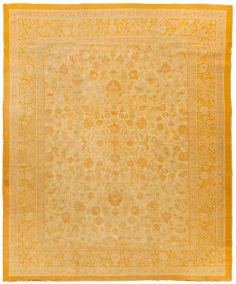 ANT174130 Agra