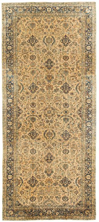 ANT174154 Persian Kashan