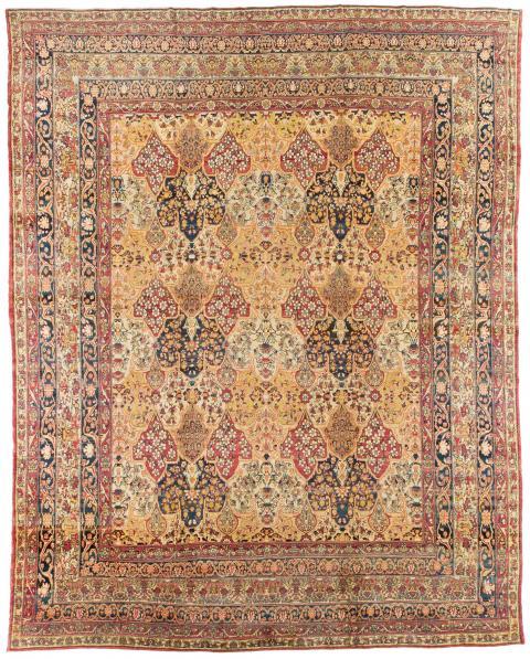 ANT174162 Persian Kerman
