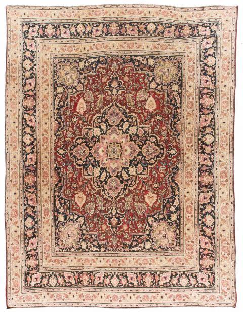 ANT174171 Persian Khorasan