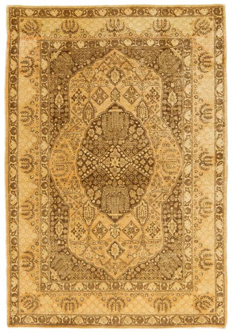 ANT174241 Persian Tabriz