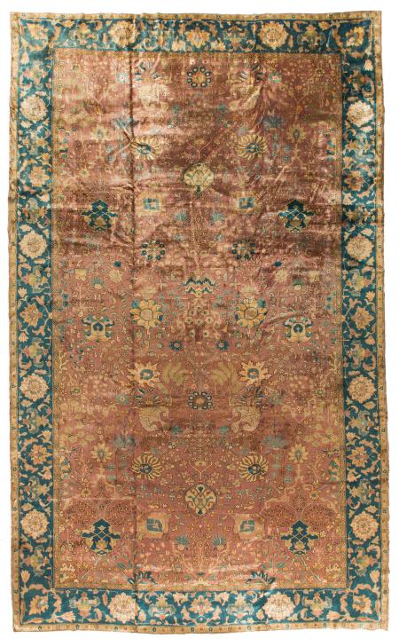 ANT174252 Agra