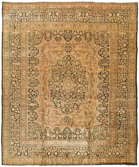 ANT174278 Persian Dorokhsh