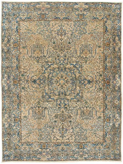 ANT174460 Persian Kerman