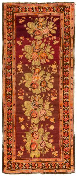 ANT174502 Samarkand