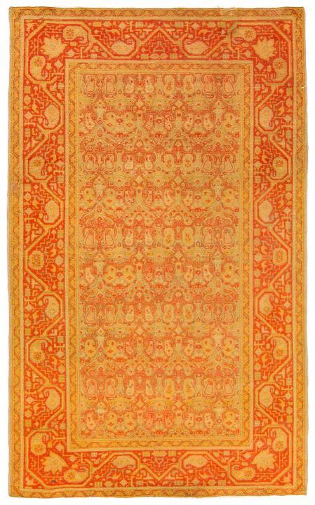 ANT174551 Agra