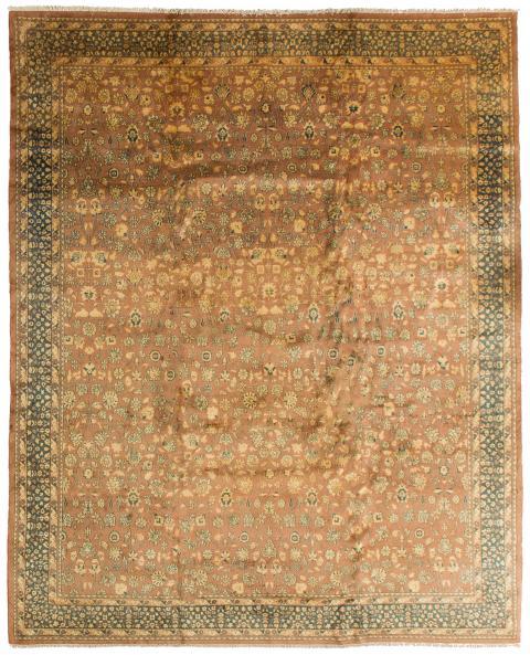 ANT174553 Agra