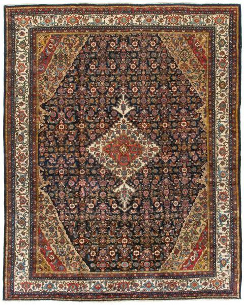 ANT174572 Persian Bibikabad