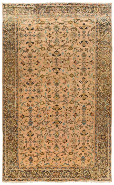 ANT174586 Persian Hamadan