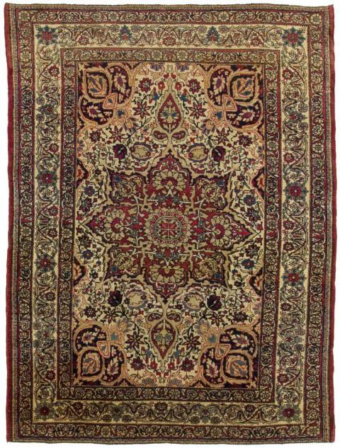 ANT174608 Persian Kerman
