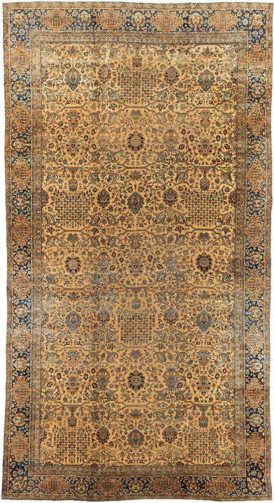 ANT174618 Persian Kerman