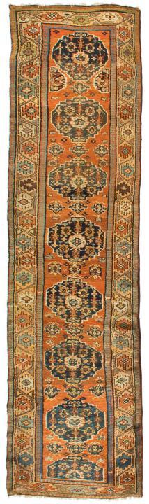 ANT174623 Khorasan
