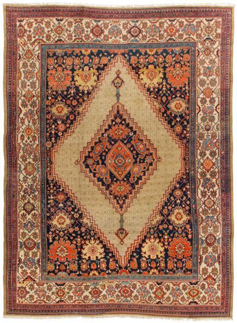 ANT174631 Persian Malayer