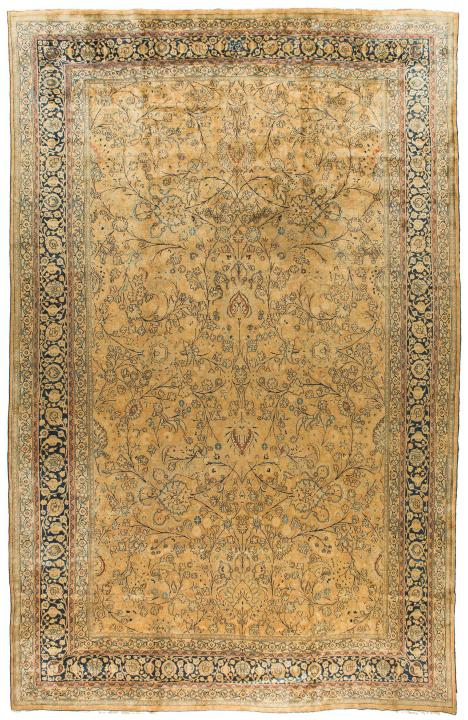 ANT174634 Persian Mashad