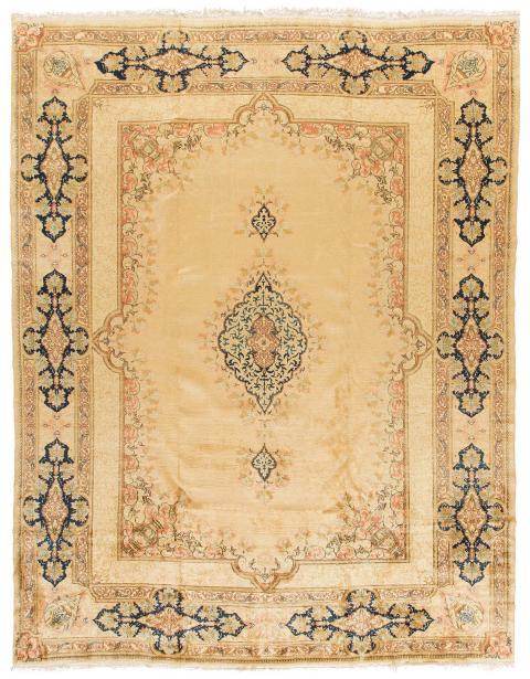 ANT174918 Persian Kerman