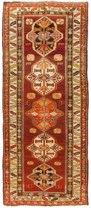 ANT20837 Kazak
