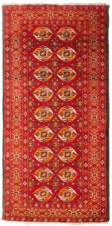 ANT22054 Persian Balouch