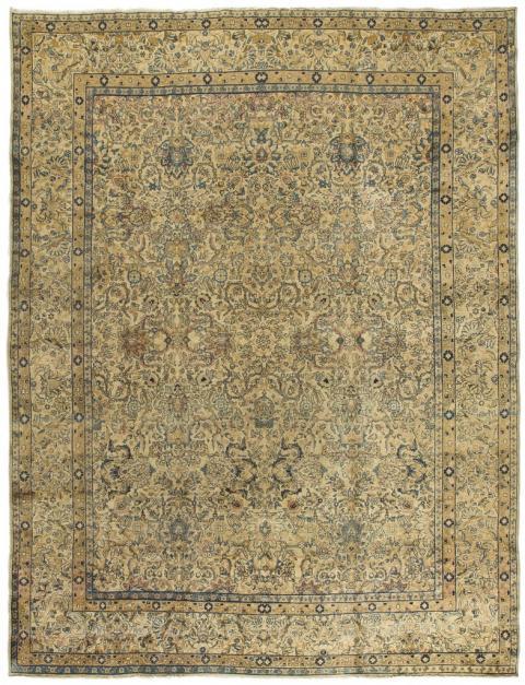 ANT248240 Persian Kerman