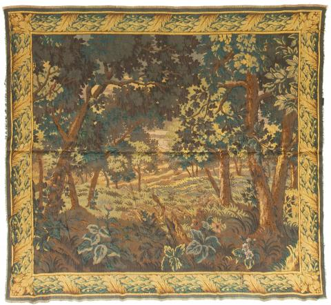 ANT36331 Tapestry