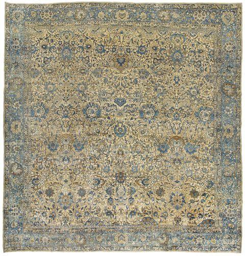 ANT624816 Kerman