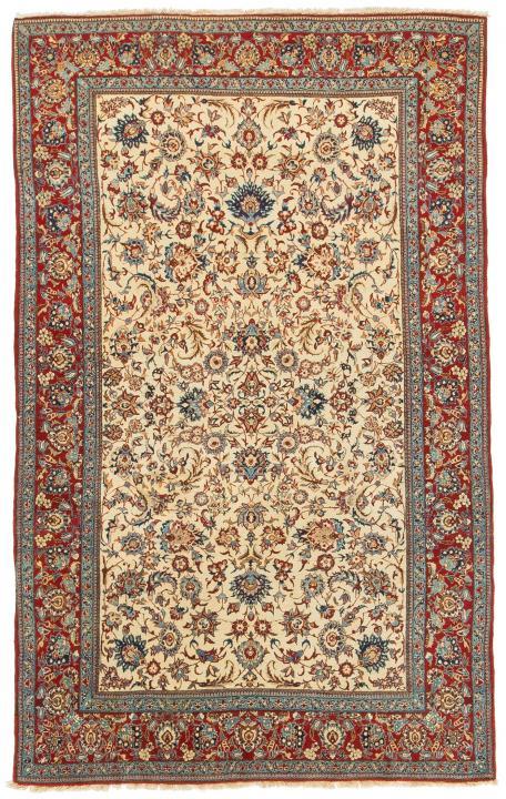 ANT125434 Persian Nain