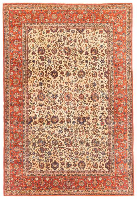 ANT174432 Isfahan