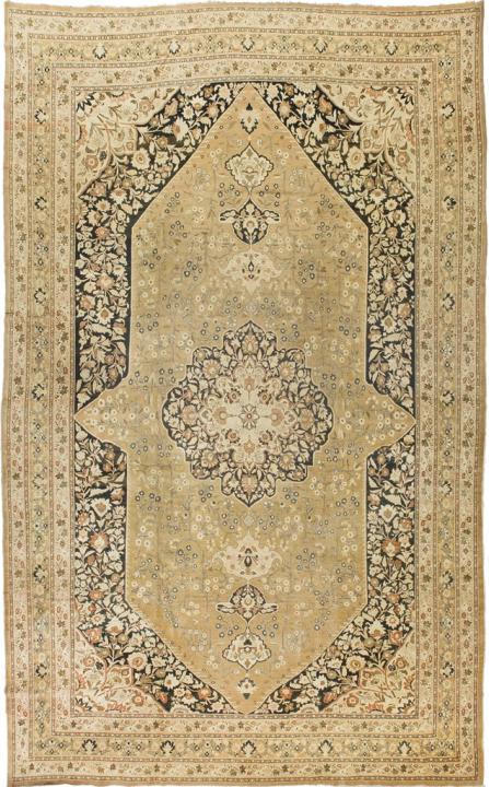ANT174233 Tabriz