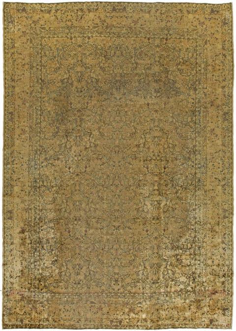 ANT125380 Kerman