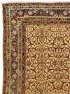 ANT248241 Kerman Shah - Antique