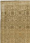 ANT247416 Qum - Antique