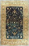 ANT247579 Mashad - Antique