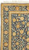 ANT5380 Kashan - Antique