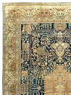 ANT248248 Sarouk Farahan - Antique