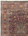 "ANT174477 Persian Mashad - Antique 10' 0"" x 13' 0"""