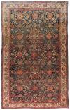 """ANT174516 Persian Sultanabad - Antique 10' 0"""" x 17' 0"""""""