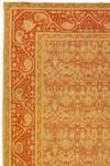 "ANT174551 Agra - Antique 4' 0"" x 6' 9"""