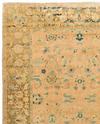 "ANT174556 Agra - Antique 10' 10"" x 13' 4"""