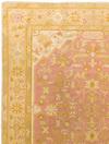 "ANT174558 Agra - Antique 9' 0"" x 12' 0"""