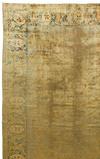 "ANT174560 Agra - Antique 11' "" x 19' 6"""