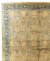 "ANT174563 Agra - Antique 13' 0"" x 28' 0"""