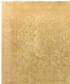 """ANT174564 Amristar - Antique 11' 6"""" x 18' 6"""""""