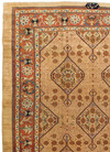 "ANT174565 Persian Bakhshayesh - Antique 9' 0"" x 12' 0"""