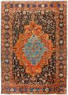"ANT174570 Persian Bakhtiari - Antique 12' 7"" x 17' 1"""
