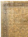 """ANT174634 Persian Mashad - Antique 11' 10"""" x 18' 5"""""""