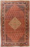 """ANT174665 Persian Sultanabad - Antique 12' 0"""" x 19' 0"""""""