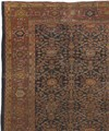 """ANT174681 Sultanabad - Antique 10' 0"""" x 14' 0"""""""