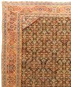 """ANT174685 Persian Sultanabad - Antique 11' 5"""" x 17' 3"""""""