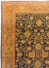 "ANT174689 Persian Sultanabad - Antique 12' 0"" x 18' 4"""
