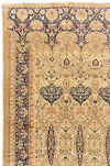 "ANT174699 Persian Tabriz - Antique 8' 2"" x 12' 6"""