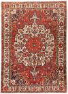"ANT174712 Bakhtiari - Antique 12' 7"" x 17' 1"""